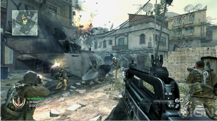 call-of-duty-system-requirements