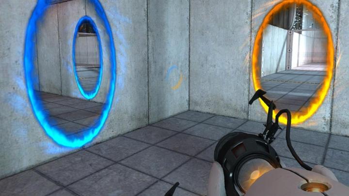 portal-ex