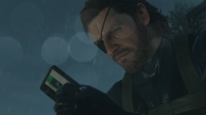 METAL GEAR SOLID V: GROUND ZEROES_20150910155937