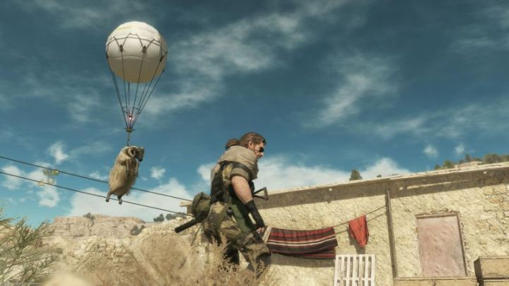 2644383-managing-mother-base-in-metal-gear-solid-5-the-phantom-pain-140248996832