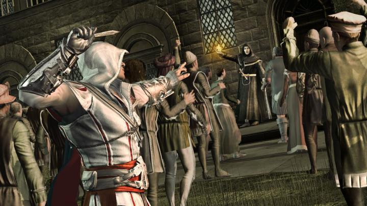 assassins-creed-2-bonfire-vanities-dlc-screen