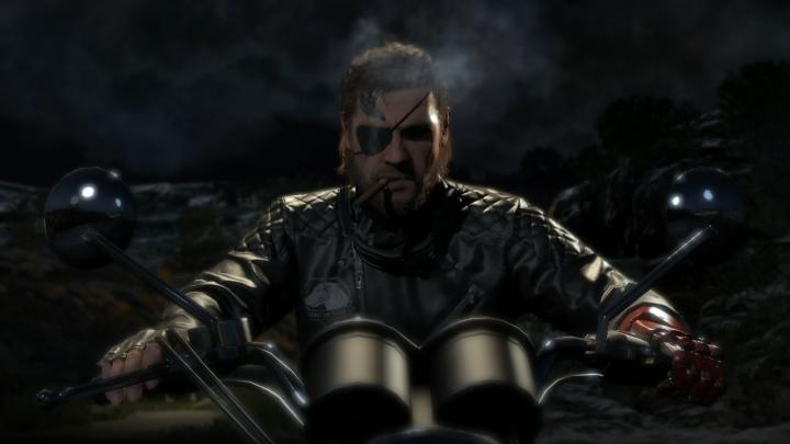 metal-gear-solid-5-snake-phantom-pain-motorcycle-screenshot1