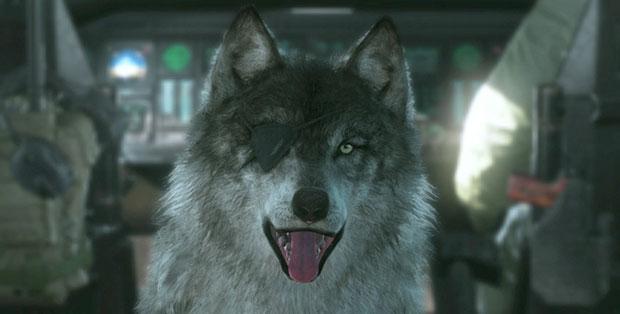 mgsv-pp-D-Dog3