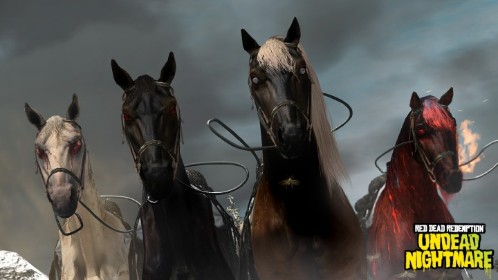 Rdr_four_horses_apocalypse