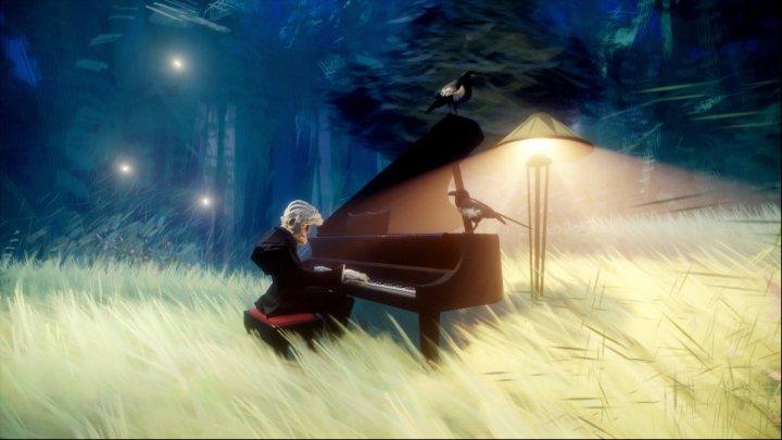 dreams-ps4-screenshot-01
