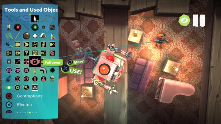 littlebigplanet-3-3-little-big-planet-3-review-it-is-only-by-watering-ideas-do-we-find-out-if-it-is-a-weed-or-a-flower-jpeg-224795