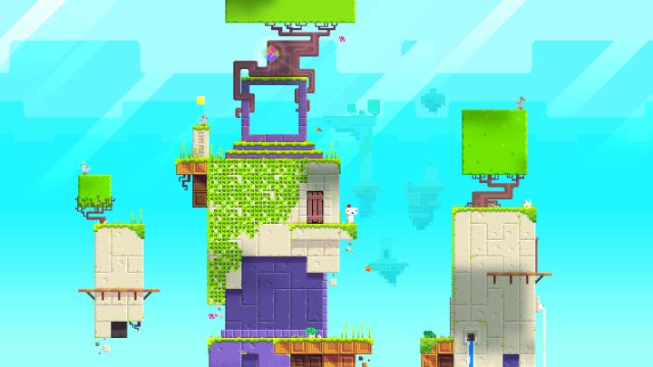 Fez_(video_game)_screenshot_04