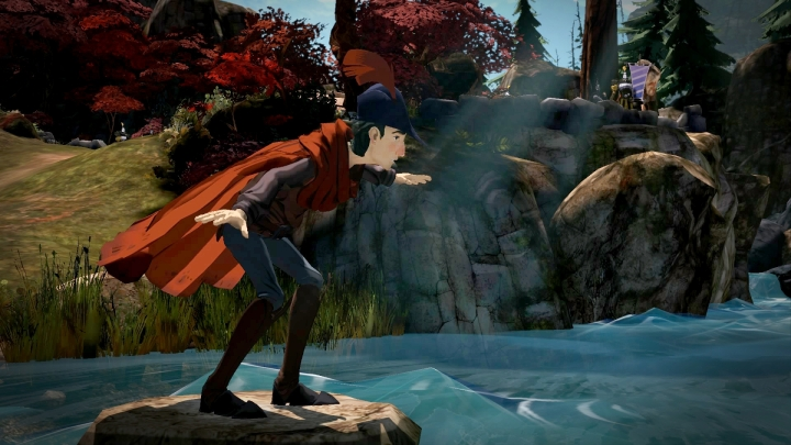 kings-quest-episode-2-release-date