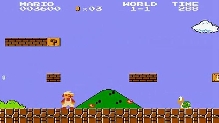 super-mario-bros-pc-game-_imagenGrande1