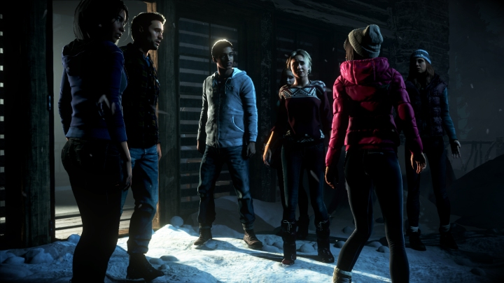 Until-Dawn-characters