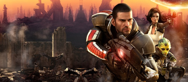 masseffect2_hero