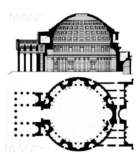 pantheon_plan_and_section(1)1332685767857